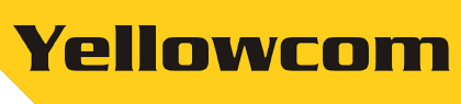 Yellowcom Vertriebsgesellschaft mbH